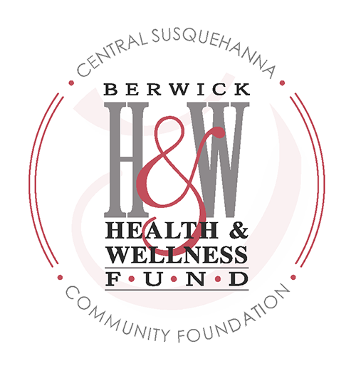 Berwick Health and Wellness Fund