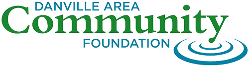 Danville Area Community Foundation