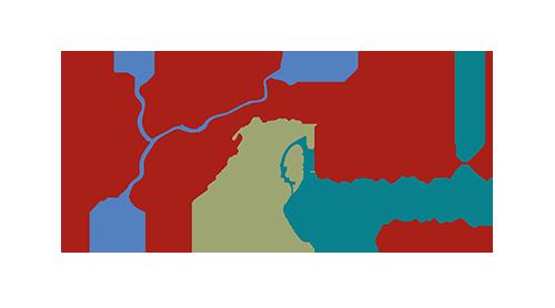 Regional Impact Fund