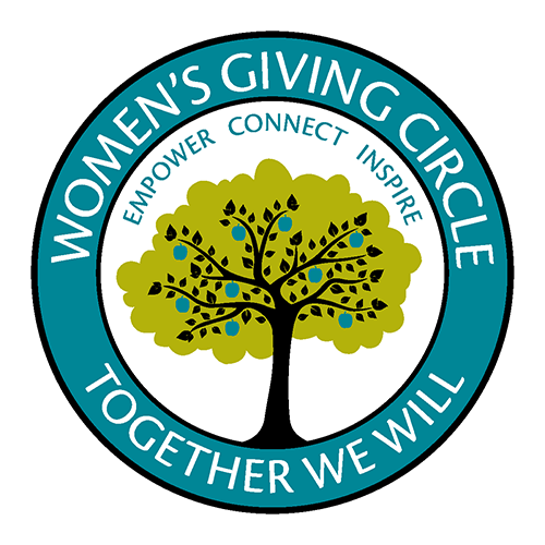CSCF Women's Giving Circle