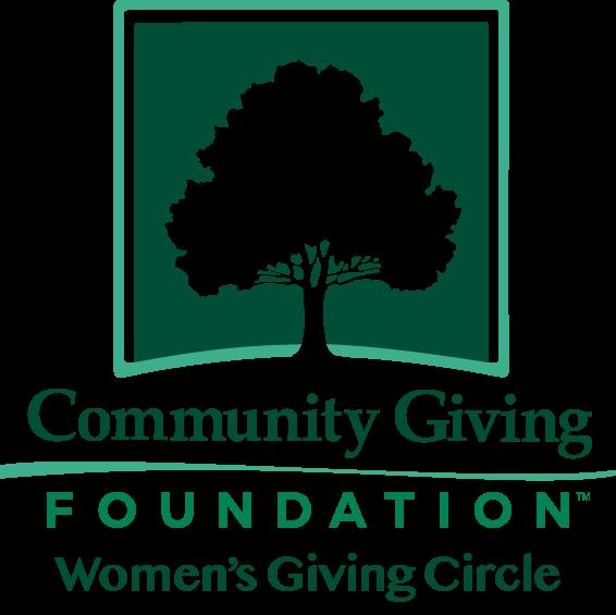 Women's Giving Circle