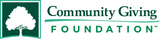 Community Giving Foundation