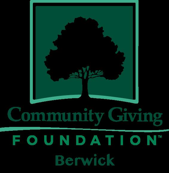 Berick Health & Wellness Fund