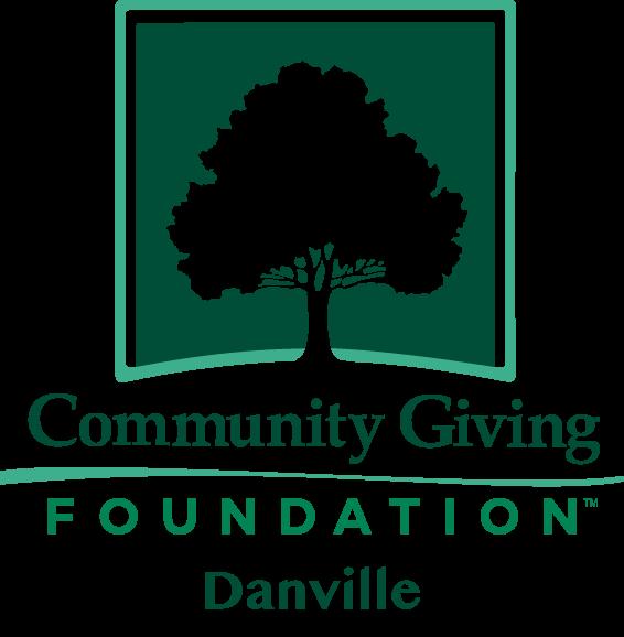 Community Giving Foundation: Danville