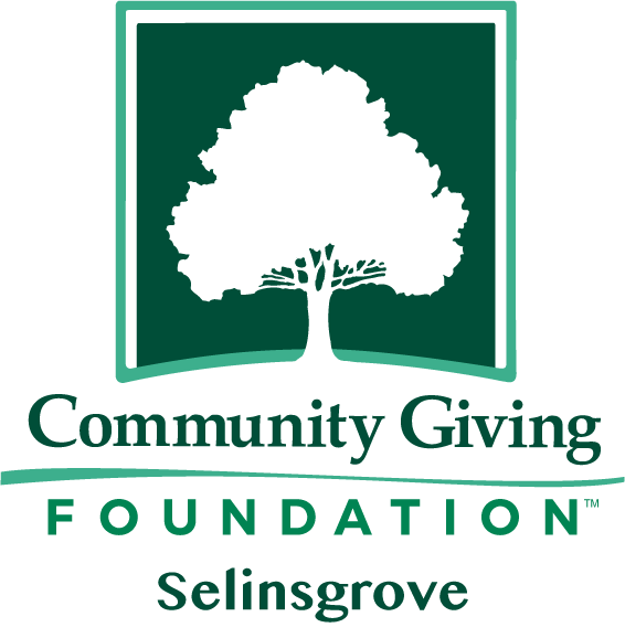 Community Giving Foundation: Selinsgrove