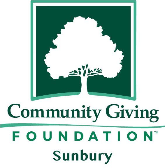 Community Giving Foundation: Sunbury