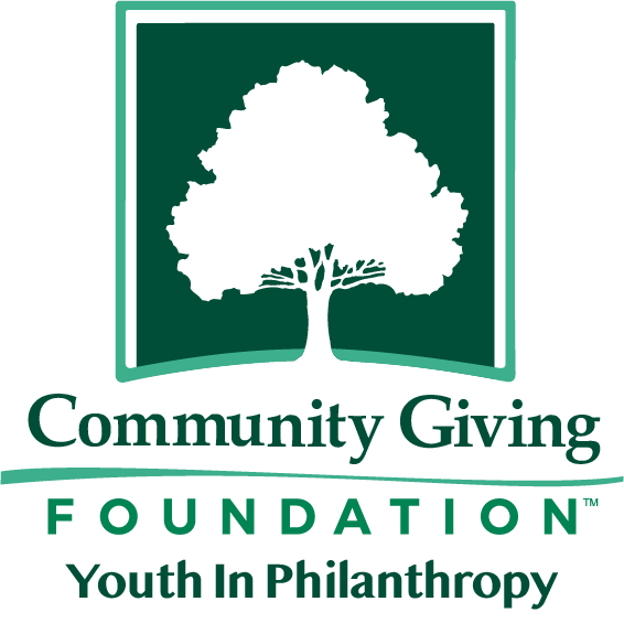 Youth in Philanthropy